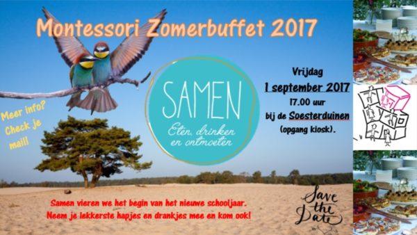 Zomerbuffet 2017 - 2 (1)